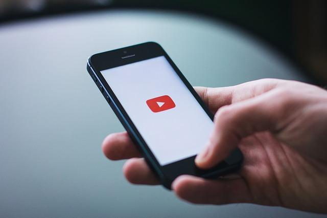 acquistare views youtube