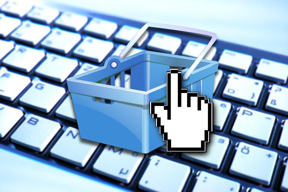 Come creare un e-commerce partendo da zero