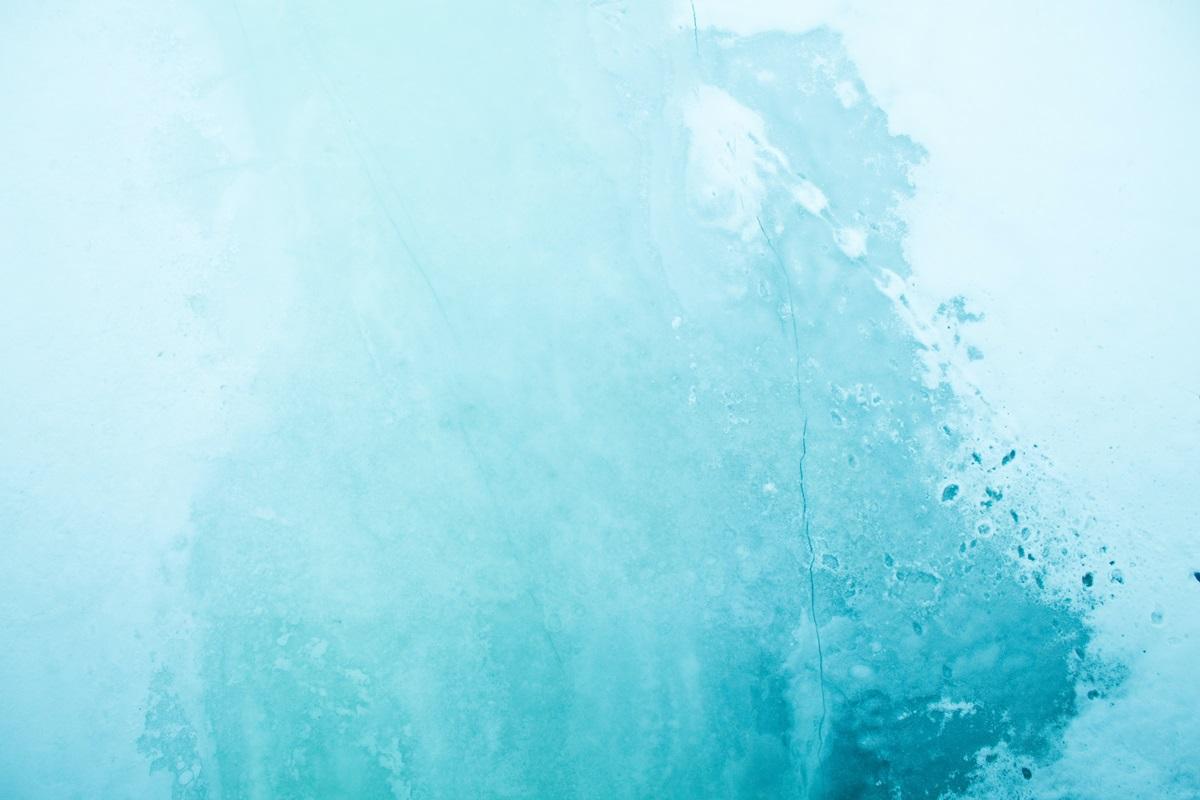 umidità-di-capillarità
